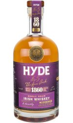 Hyde - No.5 The Aras Cask