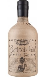 Bathtub - Old Tom Gin