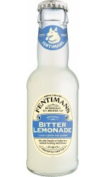 Fentimans - Bitter Lemonade