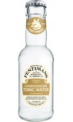 Fentimans - Connoisseurs Tonic Water