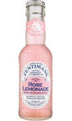 Fentimans - Rose Lemonade