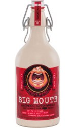 Big Mouth - Blended Scotch Whisky