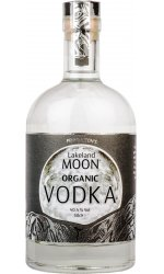 Lakeland Moon - Organic Vodka