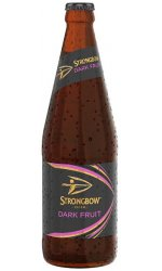 Strongbow - Dark Fruit