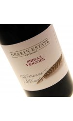 Deakin Estate - Artisan's Blend Shiraz/Viognier 2017