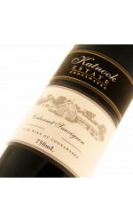 Katnook Estate - Katnook Estate Cabernet Sauvignon 2015