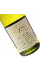 Langmeil - High Road Eden Valley Chardonnay 2017