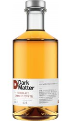 Dark Matter - Chocolate Orange Liqueur
