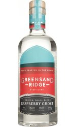 Greensand Ridge - Raspberry Ghost