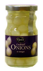 Opies - Cocktail Onions