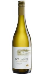 d'Alamel by Lapostolle - Chardonnay 2018