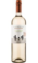Morande - One To One Sauvignon Blanc Estate Reserve 2020