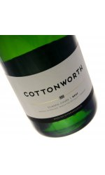Cottonworth - Classic Cuvée NV