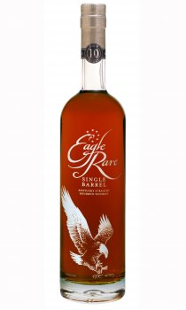 Eagle Rare - 10 Year Old