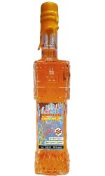 Jaffa 2512 - Not Terrys Chocolate Orange Gin Liqueur