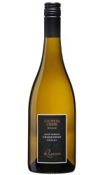Coopers Creek - Swamp Reserve Chardonnay 2014