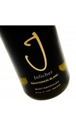 Julicher Estate - 99 Rows Pinot Noir 2013