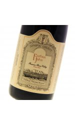 Father John - Oehlman Vineyard Reserve Pinot Noir, Russian River Valley  2013