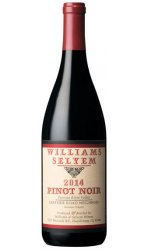 Williams Selyem - Eastside Road Neighbors Pinot Noir Russian River Valley 2014