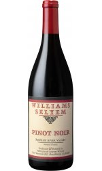 Williams Selyem - Russian River Valley Pinot Noir 2013