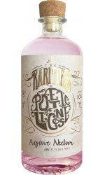 Poetic License - The Rarities No.8 Agave Nectar Gin
