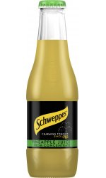 Schweppes - Pineapple Juice