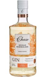 Chase Distillery - Seville Marmalade Gin