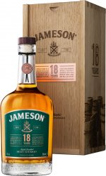 Jameson - 18 Year Old