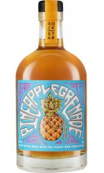 Pineapple Grenade Spiced Rum 65%