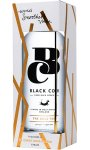 Black Cow - Limited Edition Gold Straw Gift Pack