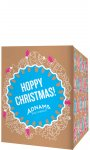 Adnams - Beer Advent Calendar