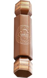 The Lakes - Salted Caramel Vodka Liqueur Christmas Cracker