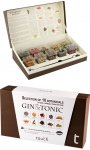 Special Touch - Gin & Tonic 10 Botanicals Gourmet Set