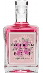 Collagin Pink Rose