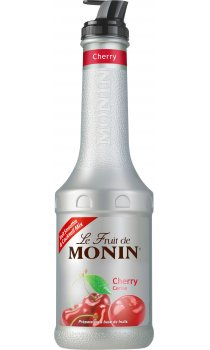 Monin - Cherry Puree