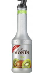 Monin - Kiwi Puree