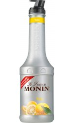 Monin - Yuzu Puree