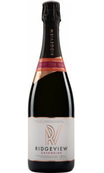 Ridgeview - Cavendish Brut NV