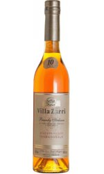 Villa Zarri - 10 Year Old