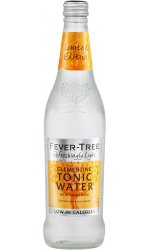 Fever Tree - Refreshingly Light Clementine Tonic Water