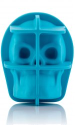 D1 - Blue Ice Mould