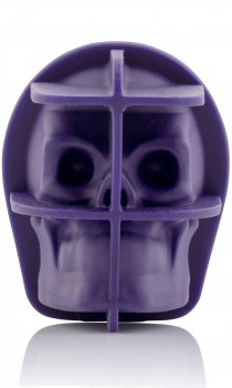 D1 - Purple Ice Mould