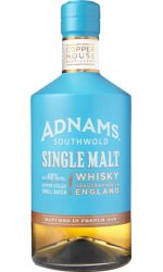 Adnams - Single Malt Whisky