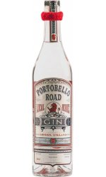 Portobello Road Gin - Local Heroes #3 - Mark Knopfler