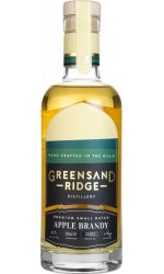 Greensand Ridge - Apple Brandy