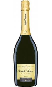 Joseph Perrier - Cuvee Royal Brut