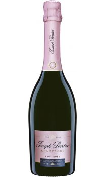Joseph Perrier - Cuvee Royal Rose