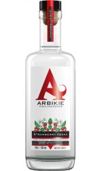 Arbikie - Strawberry