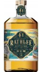 Rathlee - 3 year Old Rum
