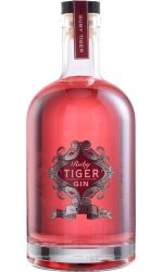 Tiger - Ruby Gin